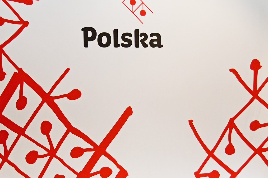 Destination branding Poland