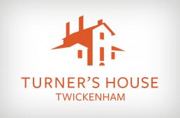 Turner's House Twickenham
